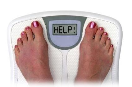 Какое лекарство эффективное для похудения